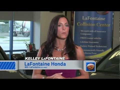 Lafontaine honda lease pull ahead headquarters for Lafontaine honda dearborn