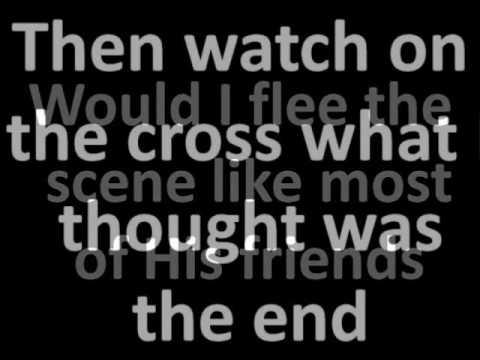 Travis Cottrell - 2000 Years Lyrics.wmv