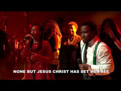 STILL YOU REIGN   Sonnie Badu ft  Annie Badu Official Live Recording