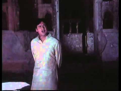 Main Ek Raja Hoon - Tu Ek Rani Hai - Uphaar (1971)- Jaya Bhaduri ! video