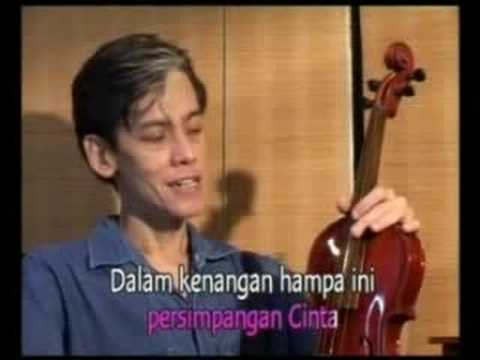 Fariz RM with new version song