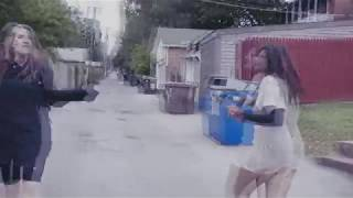 ICE ft. Eric Donté - Vanity (UÑD H2O)