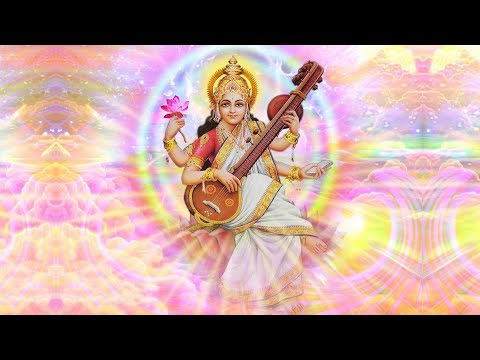 Manikka Veenai Endhum - மாணிக்க வீணை ஏந்தும்