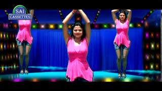 Bhojpuri Hot Item Song | Nacha Kamar Hila Ke | Ae Bedardi Baalam | Bhojpuri Item Songs 2014