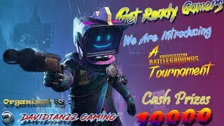 10,000rs Tournament Apply Now PUBG Mobile Sub Games Live Streaming PAKISTAN