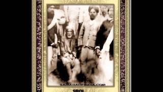 Shirdi Sai Bhajan - Tamil