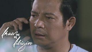 Ikaw Lang Ang Iibigin: Rigor, begs Carlos not to involve Lola Lydia | EP 189