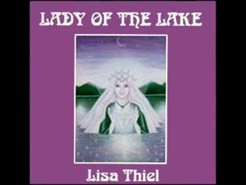 Lisa Thiel - Protection Chant