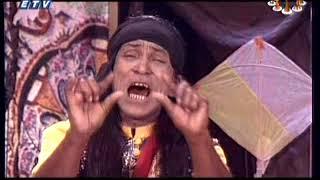 খোকন বয়াতি, মধুমালা মদন কুমার পালা 2