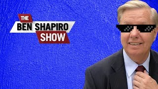 The Greatest Whine Of All   The Ben Shapiro Show Ep. 632