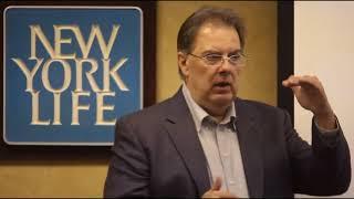 New York Life Agents