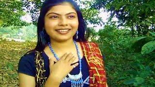 Download Bengali New Short Film 2017 । Amar Valobasa। Love-Without Sex। ST 3Gp Mp4