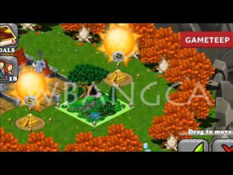 How to breed Seasonal Dragon 100% Real! DragonVale! WBANGCA!