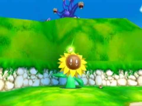 Super Mario Sunshine - Episode 12