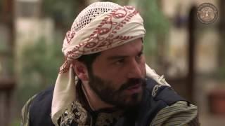 مسلسل خاتون ـ الحلقة 16 السادسة عشر كاملة HD  Khatoon