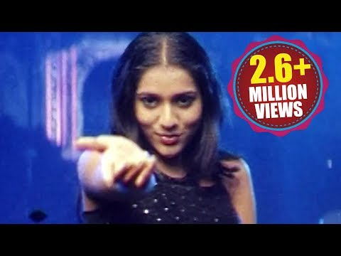 Thanks Movie Songs - Abba Ami Figure - Srinath, Reshmi   - Hd video