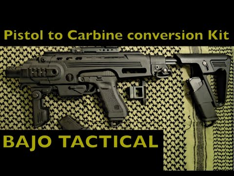CAA TACTICAL RONI part1