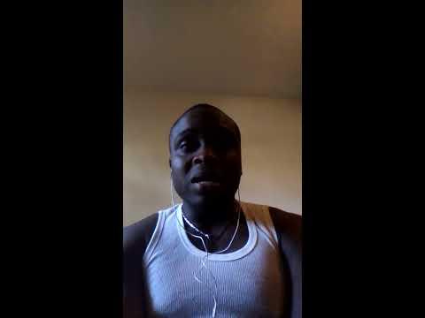 DANCEHALL ARTISTES BEEN EXP0$ED FOR D@MAG!NG P00R JAMAICAN PE0PLE thumbnail