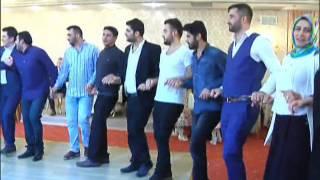 YILDIRIM - HALAY POTPORİ süper  SRT TV  DEN