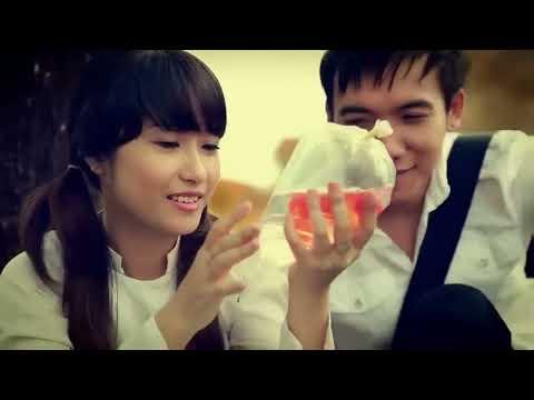 Free Album Pham Truong MP4 Video Download