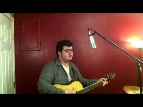 Noah Mash Up Of ain't No Sunshine & harder To Breathe By Bill Withers maroon 5 video