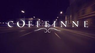 COFFEINNE - Fragile (Lyric video)