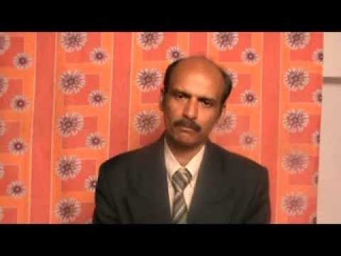 Mind Master 323,malayalam, Mind Body Soul,treatment video