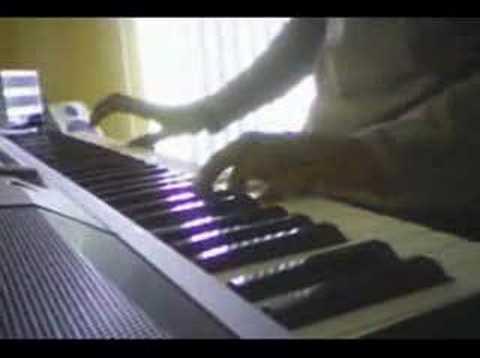 Piano Instrumental - Layi Vi Na Gayi