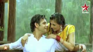 Viraf Patel - Sab mera Tu :)