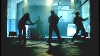 Watch Dillinger Escape Plan Panasonic Youth video