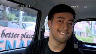 download lagu Sing In The Car - Vidi Aldiano - Definisi gratis