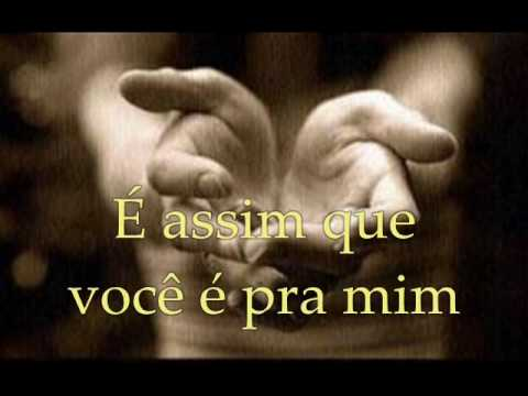 Eyshila E Fernanda Brum - Impossível De Esquecer video