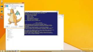 KMSAuto Net - Активация Microsoft Office 2013 + Активация Windows 8.1 [Активатор] 💾