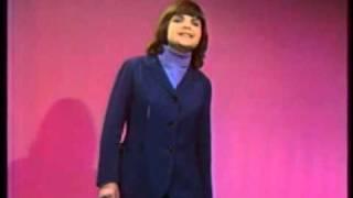Jacqueline Taieb La Plus Belle Chanson
