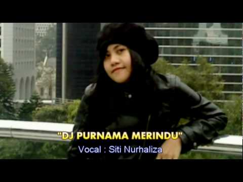 Dj Purnama Merindu { Super Wide Screen } █▬█ █ ▀█▀ video
