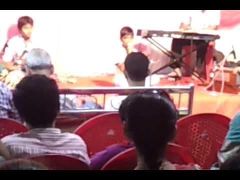 Tum Aasha Vishvas Hamare