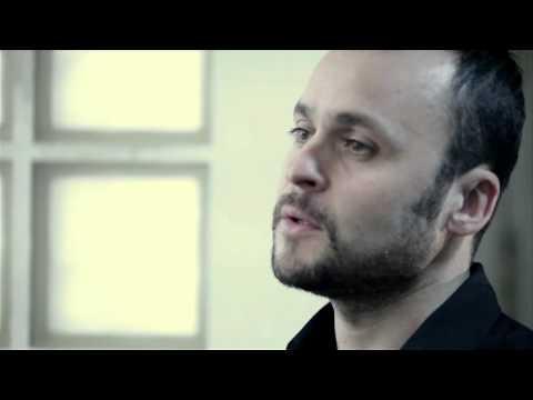 Emilio González. Videobook de Actor