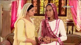 Balika Vadhu - बालिका वधु - 8th August 2014 - Full Episode (HD)