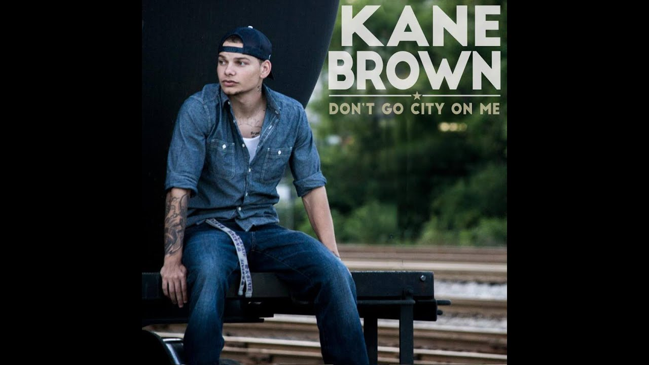 Country Music City Stock Photos Country Music City Stock: Don't Go City On Me (audio)