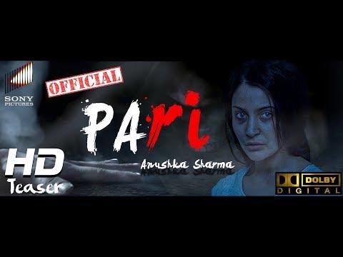 Pari 2018 Bollywood Movie Mp3 Songs Download