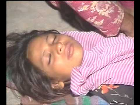 Ulfat. Tandlianwala Rape Case With 8 Years Raheela. 13.5.11.mpg video