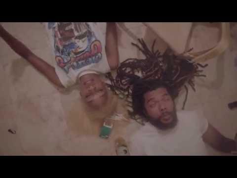 Rich Po Slim Make You Mine ft. ABRA rap music videos 2016