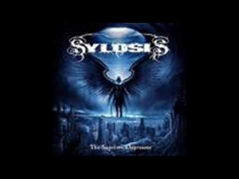 Sylosis - Turbulence