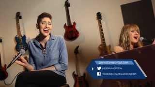 El dúo Ha*Ash inició la semana de Billboard de la Música Latina