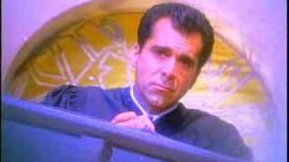 Watch Carman Courtroom video