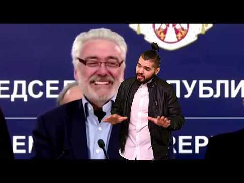 #Banatboysparody Darko Lazic - Majko PARODIJA By CHUPA