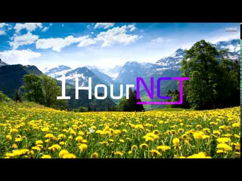 Vicetone vs. Popeska ft. Luciana - The New Kings [1 Hour Version]
