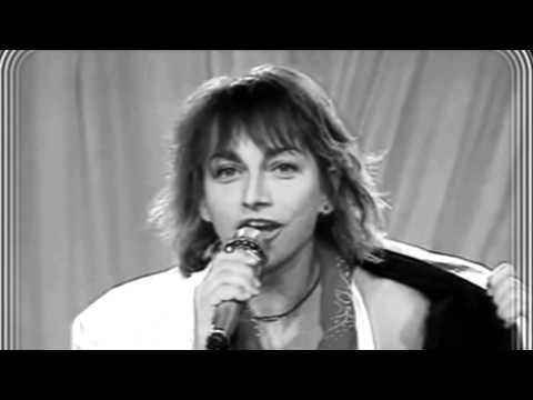 Gianna Nannini - Uomini A Met