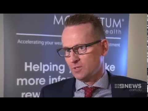 Property Investment Crowdfunding   9 News Perth