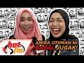 Download Lagu Parok Bohh Amira Othman Mengira Tu! - Cak Bersama Sarancak